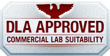 RAD0004-DLA-Lab-Stability-Badge_Large-R4