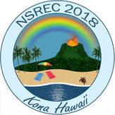 NSREC2018