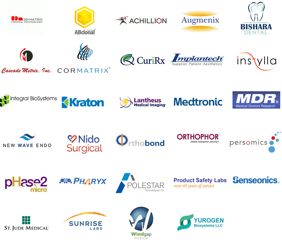 VPTRad-Medical-Customer-Logos